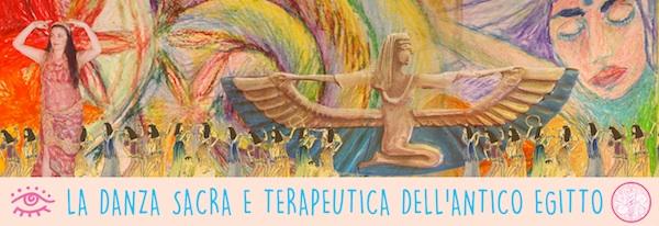 Antico egillo banner WEB